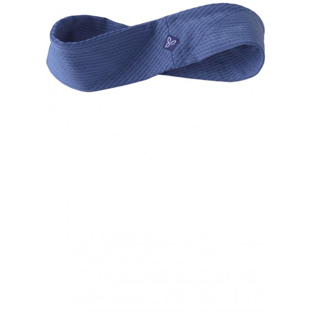 Prana - Jacquard Headband