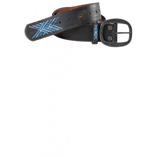 Prana - Aero Belt