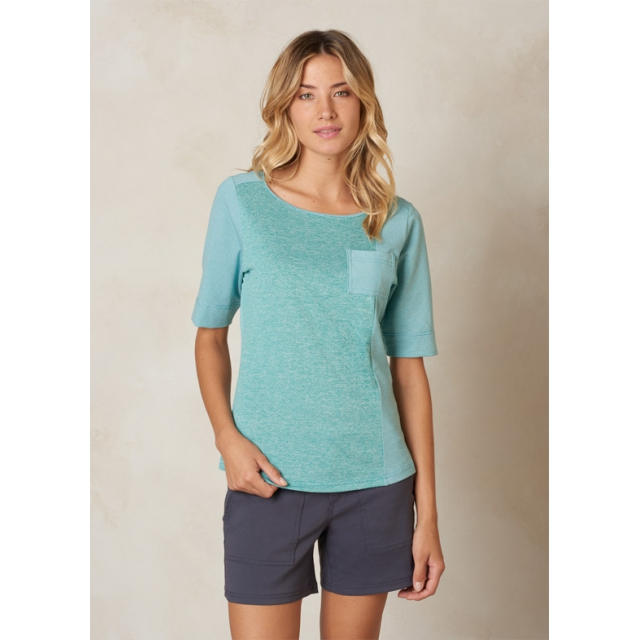 Prana - Women's Alandra Top