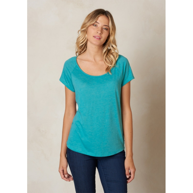 Prana - Women's Dina Top