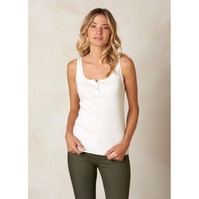 Prana - Women's Jane Tank