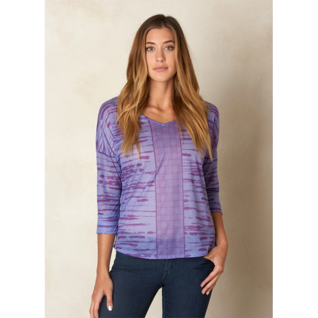 Prana - Women's Aleah Top