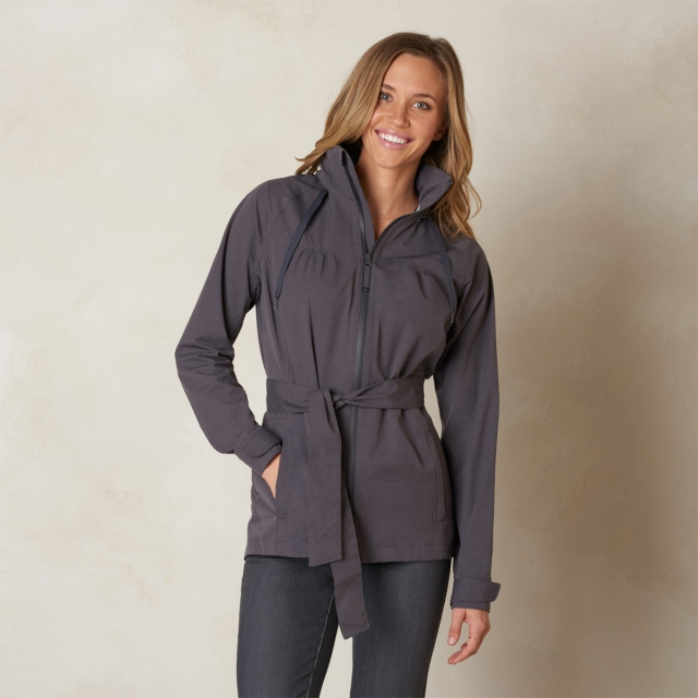 Prana - Women's Eliza Jacket