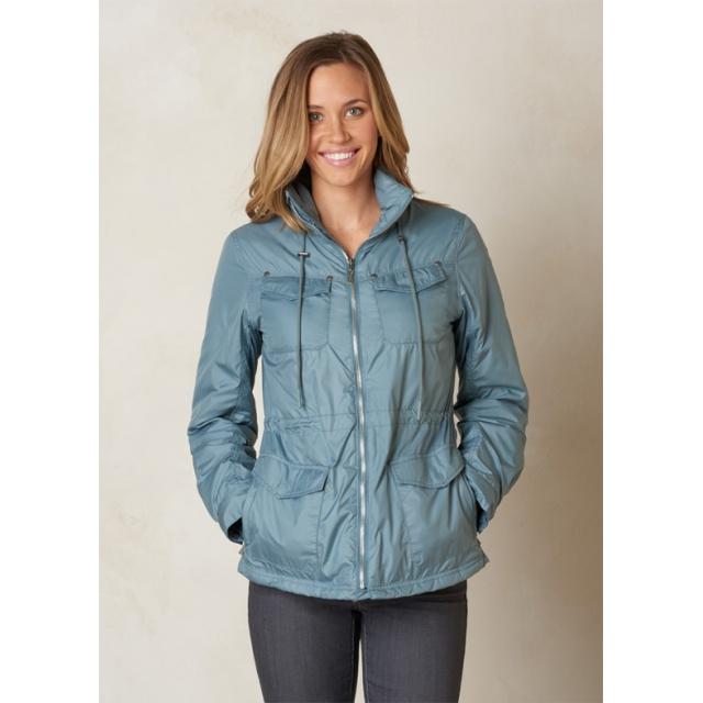 Prana - Women's Emilia Jacket