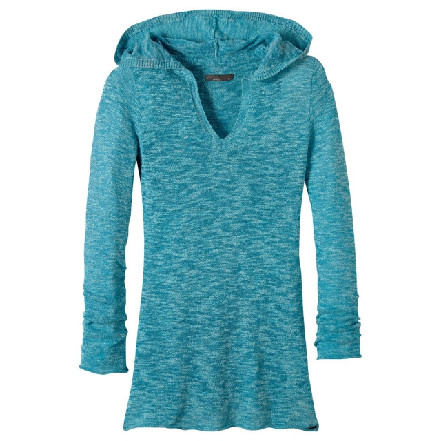 Prana - Women's Gemma Sweater