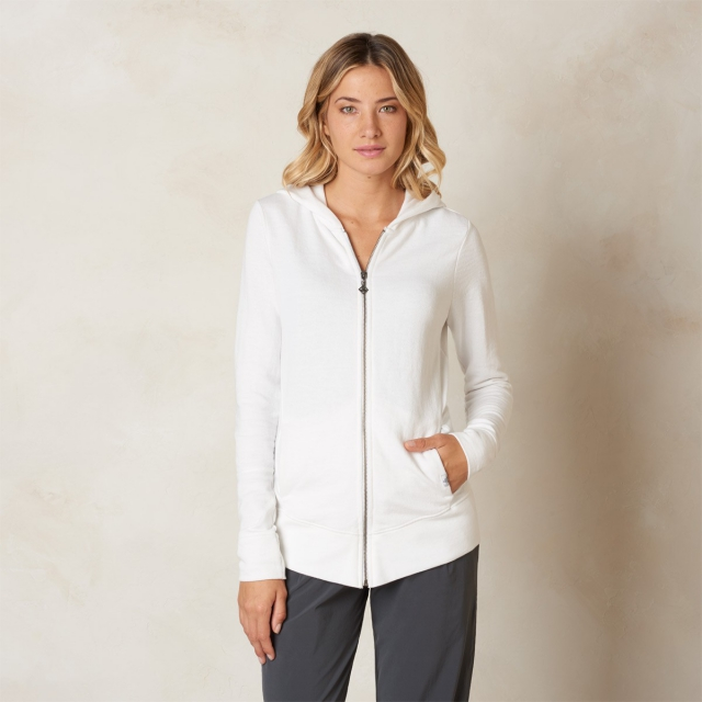 Prana - Women's Honey Hoodie