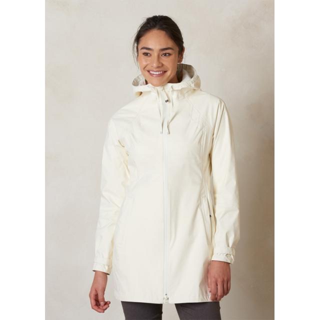 Prana - Women's Kylie Jacket