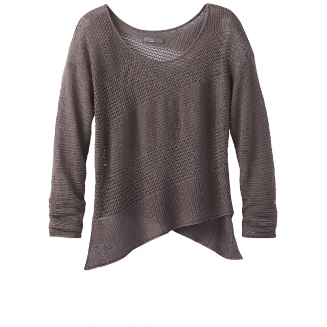 Prana - Women's Liana Sweater
