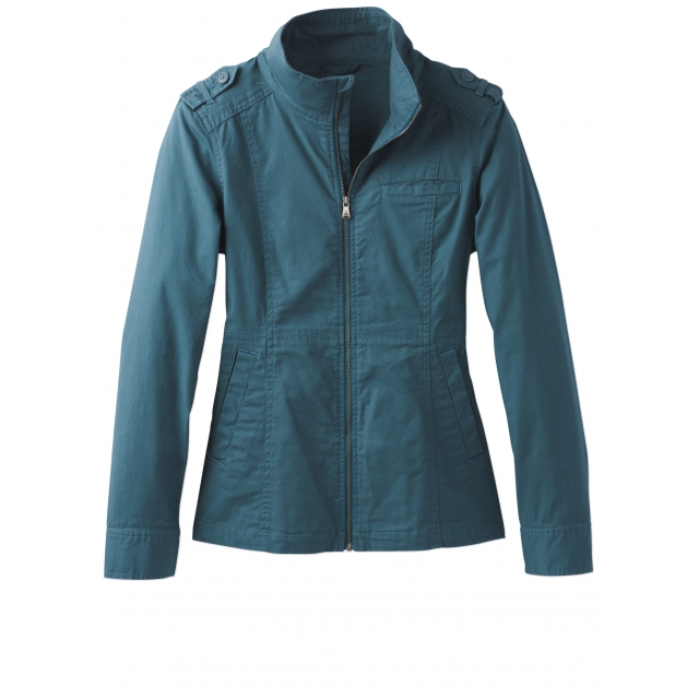 Prana - Women's Mayve Jacket