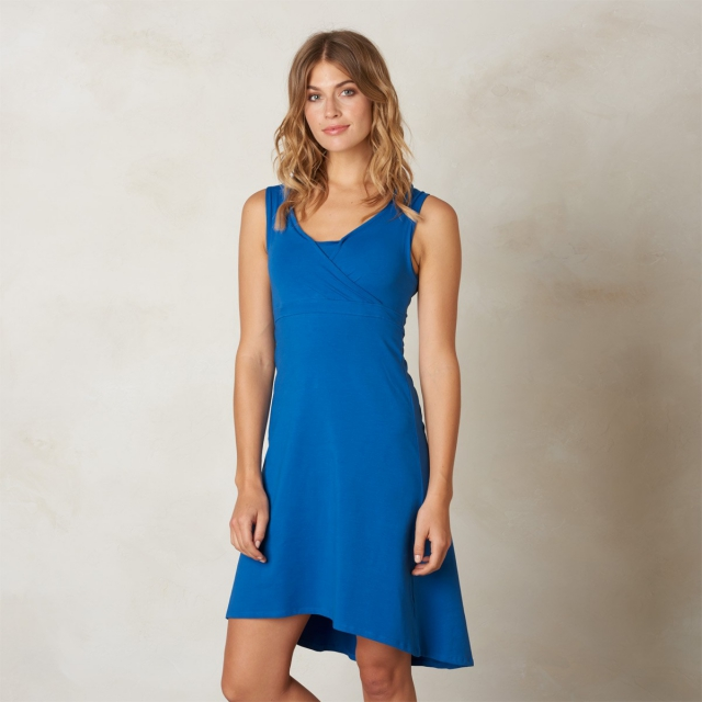 Prana - Women's Alana Dress