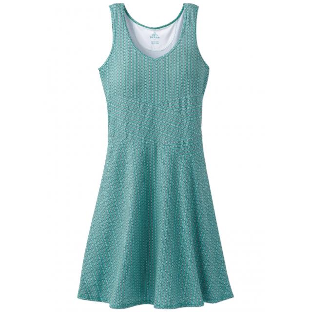 Prana - Women's Amelie Dress