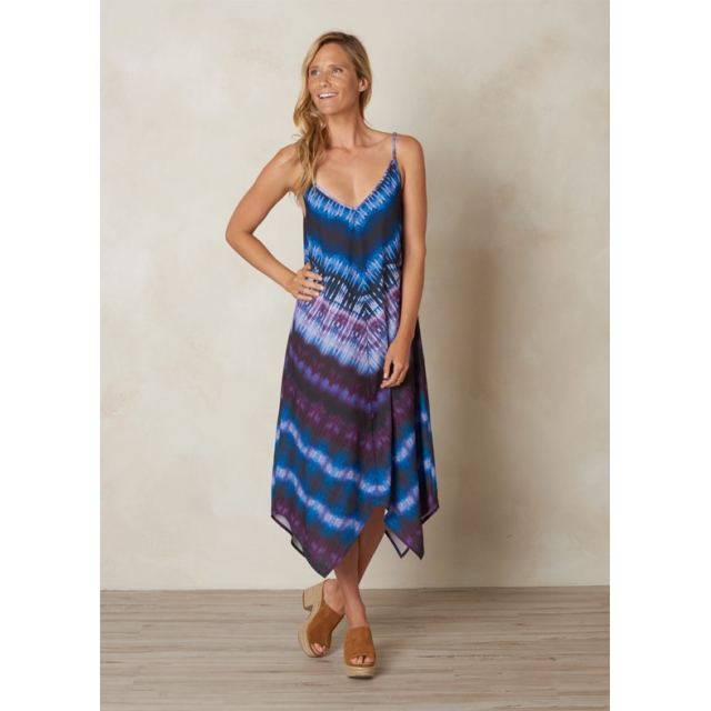 Prana - Women's Angelique Dress