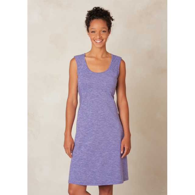 Prana - Women's Calico Dress
