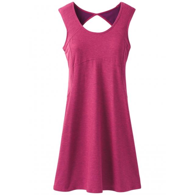 Prana - Women's Calico Dress