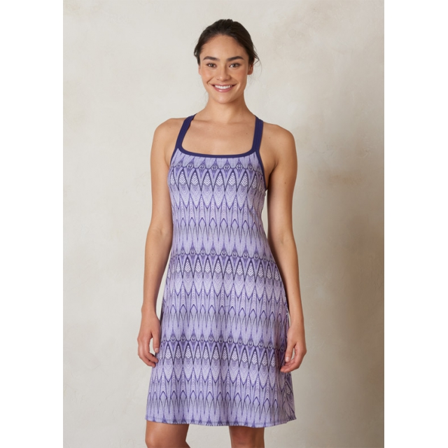 Prana - Women's Cora Dress