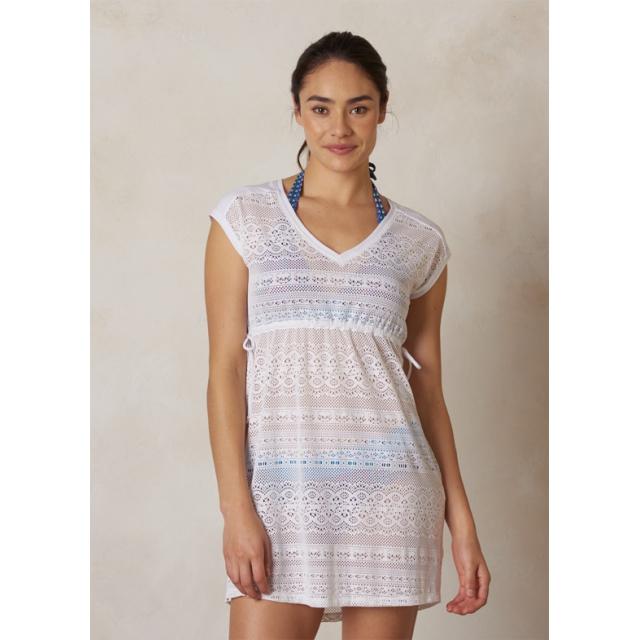 Prana - Women's Elliot Dress