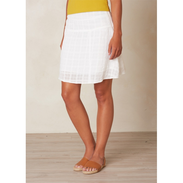 Prana - Women's Erin Skirt