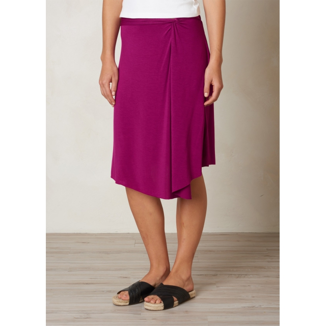 Prana - Women's Jessalyn Skirt