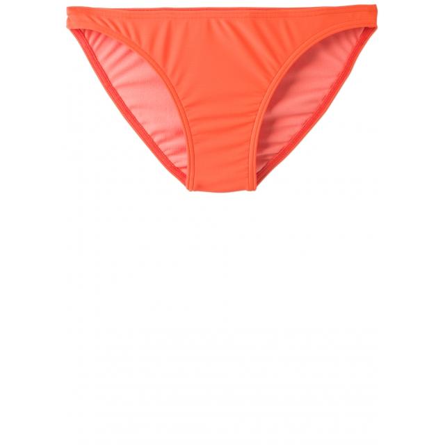 Prana - Women's Kala Bottom