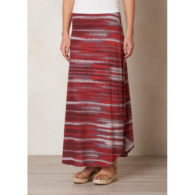 Prana - Women's Kendra Skirt