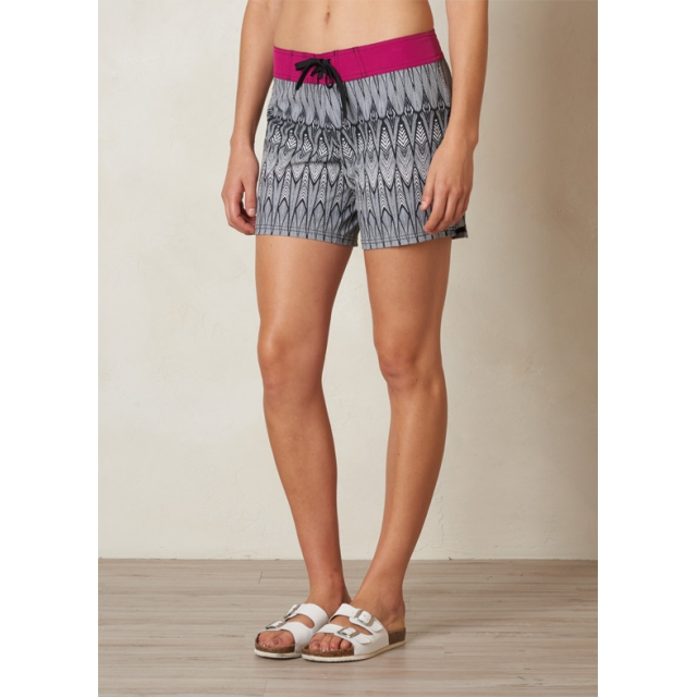 Prana - Women's Makenna Board Short