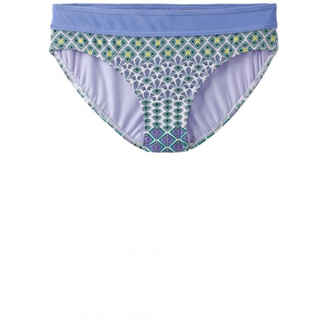 Prana - Women's Ramba Bottom