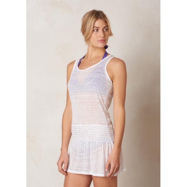 Prana - Women's Zadie Dress