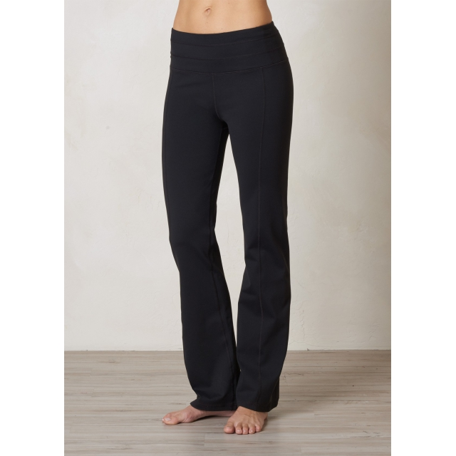 Prana - Contour Pant Regular Inseam