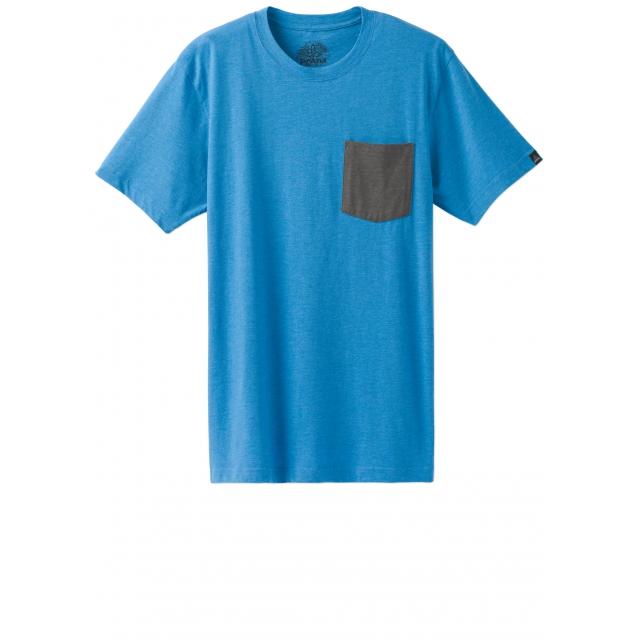 Prana - Men's PrAna Pocket