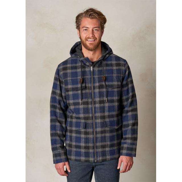 Prana - Field Jacket