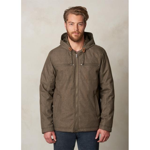 Prana - Holmes Jacket