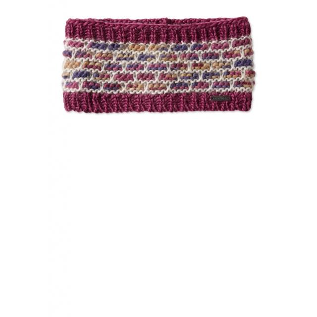 Prana - Francesca Headband