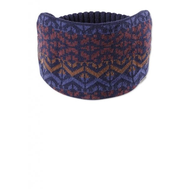 Prana - Kaela Headband
