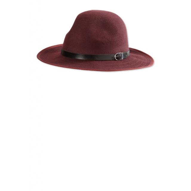 Prana - Ruth Hat
