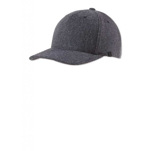 Prana - Topenga Ball Cap