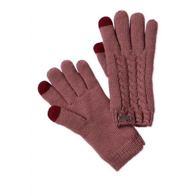 Prana - Chandra Gloves