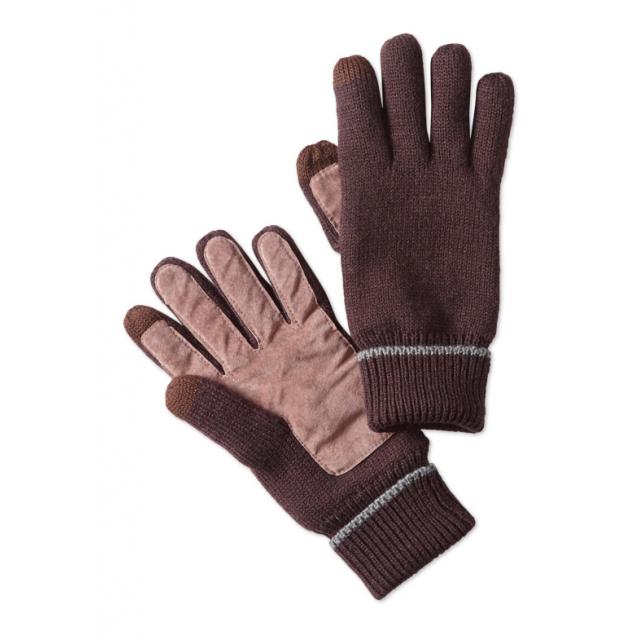 Prana - Kent Men's Gloves