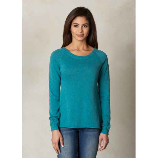 Prana - Natalia Sweater