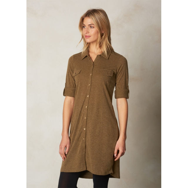 Prana - Besha Dress
