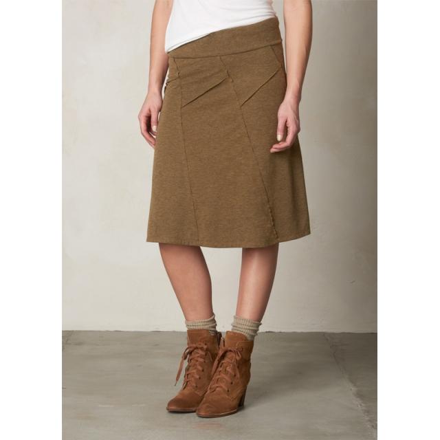 Prana - Daphne Skirt