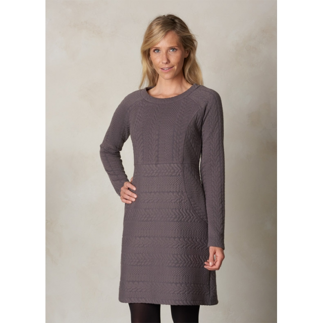 Prana - Macee Dress