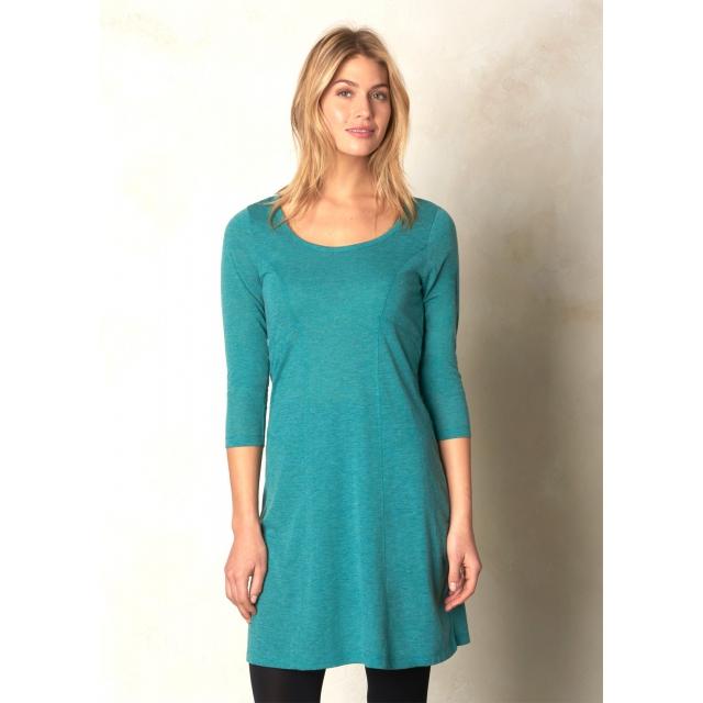 Prana - Soskia 3/4SL Dress