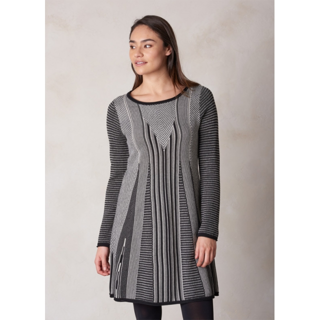 Prana - Whitley Dress