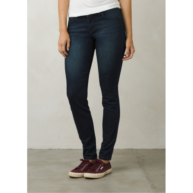 Prana - London Jean - Regular Inseam