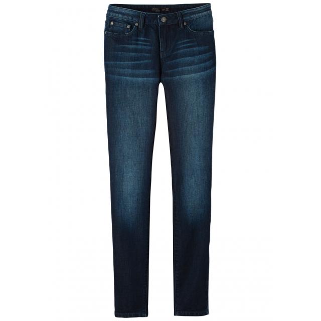 Prana - Women's London Jean - Tall Inseam