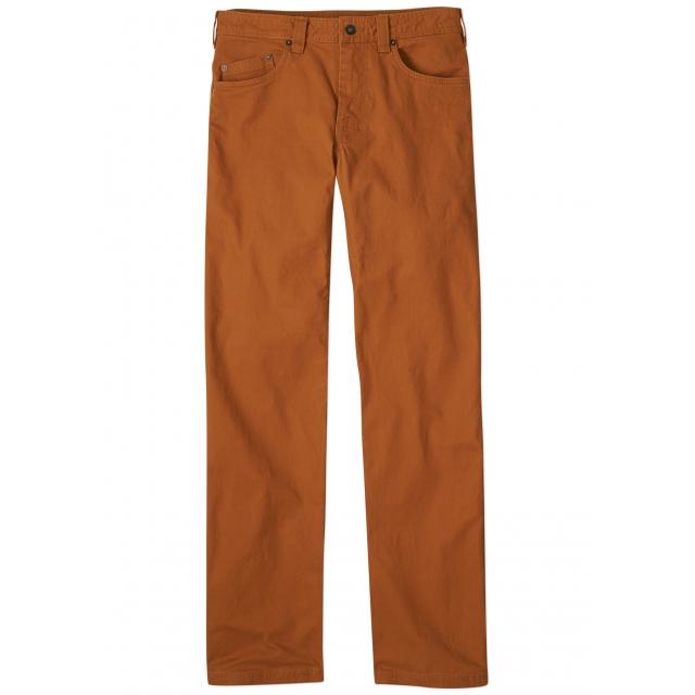 "Prana - Bronson Pant 32"" Inseam"