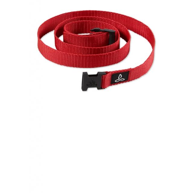 Prana - Chalkbag Belt