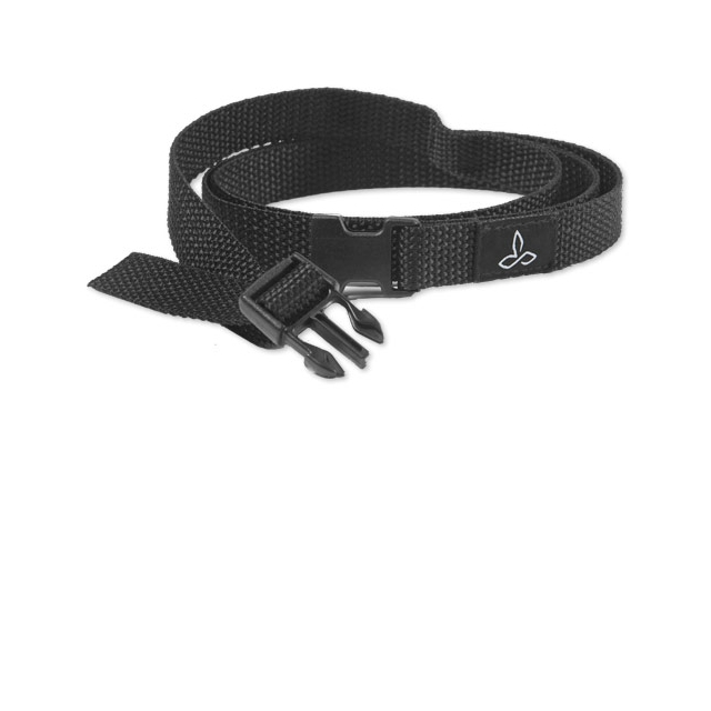 Prana - Chalkbag Belt