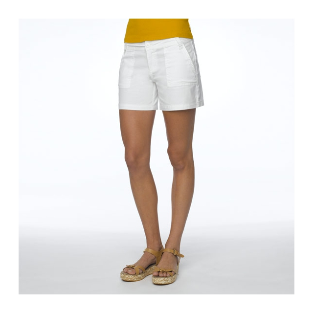 Prana - Women's Tess Short