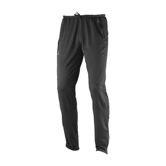 Salomon - Trail Runner Warm Pant M